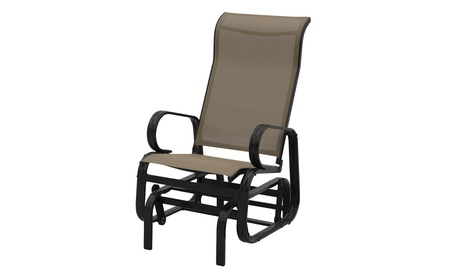 Glider Rocker  Usa. Patio Furniture Leesburg Va. How Much To Build A Patio Cover. Used Patio Furniture Prices. Porch Swing Cushion Sets. Patio Furniture Chair And Ottoman. Patio Umbrellas For Sale Cape Town. Best Price On Patio Tables. Deck And Patio Edmonton