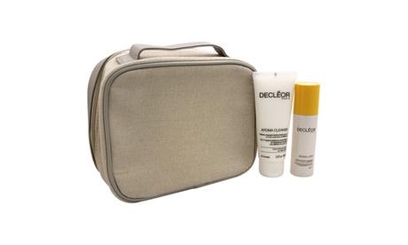 Decleor Anti-Wrinkle Skincare Ritual Kit