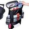 Travel Backseat Bag
