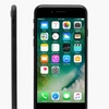 Apple iPhone 7 128GB - GSM Unlocked (B Grade Refurbished)
