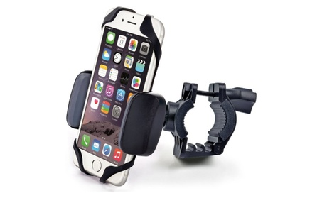 Universal Motorcycle Bike Handlebar Mount Holder for iPhone 6 2e2c9128-deb1-4546-97a2-4778a338636a