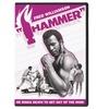 Hammer DVD