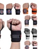 ARD Weightlifting Training Fitness Wrist Support Cotton Wraps Bandage