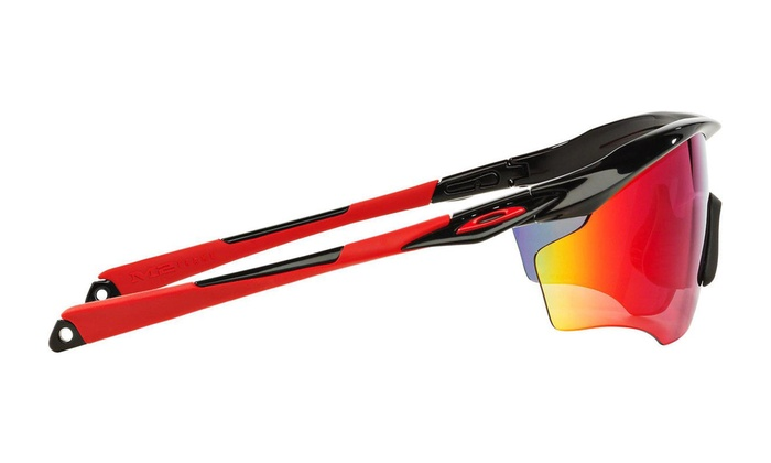 0b424b7d15 Up To 22% Off on Oakley M2 Frame XL Men Sungla...