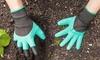 Garden Planting Claw Gloves