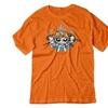 Men's Rebel Alliance Powerpuff Girls Shirt