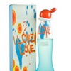I Love Love Moschino 1.7 Edt Sp