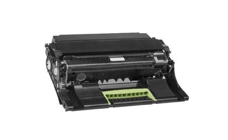 Lexmark 50F0Z0G Black Imaging Unit for MS310/MS410 Printer 60000 Pages