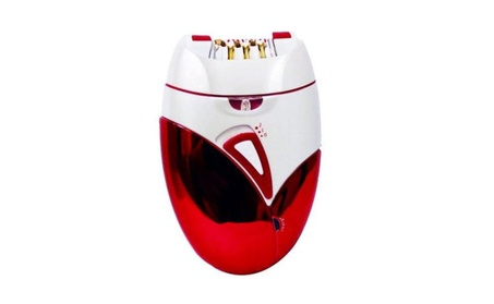 Tell Sell Unisex Premium Hair Removal-Shaving Hair Triming Device a59d4d9d-1404-4f64-9a9d-47c383ea74c4