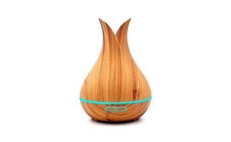 Aroma Essential Oil Diffuser Ultrasonic Air Humidifier e37475ae-2551-4e8f-a7b3-1bfc3d8e8fbd