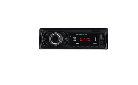 New Car Stereo Audio Bluetooth FM/SD/USB/MP3 Radio Player 309f1883-3098-4d2f-ac6e-69df2ef874aa
