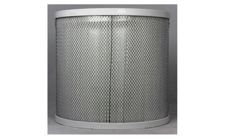 Lennox 92X10 - HEPA-40/60 Replacement HEPA Filter 97f69e84-6c43-40f4-a64f-c949a8a9600b