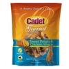 IMS Trading 01307 Sweet Potato & Chicken Wrap - 14 oz.