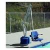 Aqua Creek Products F-600TLNA Titan 600 Standard No Anchor Lift