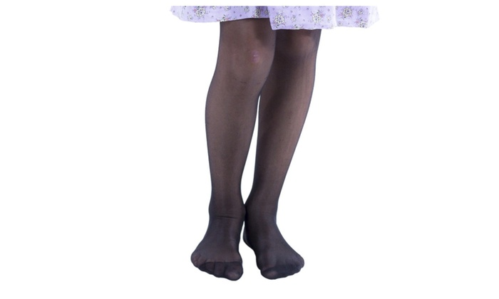 794769e87 2 Pack of Felicity Tights for Girls