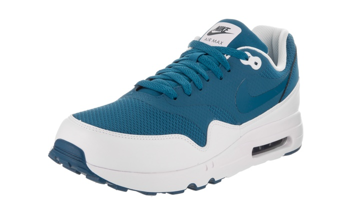 aeb794dbf7 Up To 5% Off on Nike Men's Air Max 1 Ultra 2.... | Groupon Goods