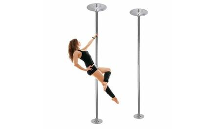 Pole Dancing Classes Okc - Bali Gates of Heaven