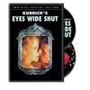 Eyes Wide Shut: Special Edition (Dbl DVD)