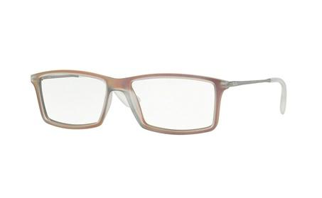 Ray Ban Matthew RB7021 Eyeglasses ed745717-b68d-43e0-b5fb-142d4c096cb2