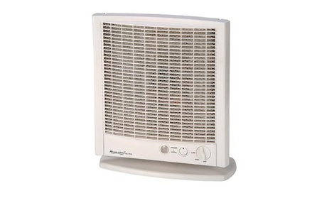 Sunpentown Magic Clean Air Cleaner with TiO2 and Ionizer 199d65a7-06a0-4ebe-9604-04ab9ae45d3b
