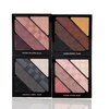 Burberry Complete Eye Shadow Palettes