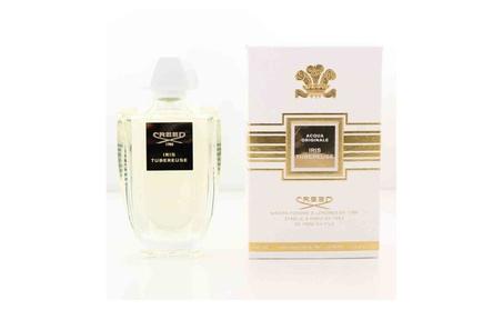Creed Iris Tubereuse for Unisex Eau de Parfum 3.3 oz 100 ml Spray 4b19392f-8b47-4824-9746-31a0c5002ca4