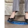 Extreme Leg Rocker Exercise Board For Balance Training & Blood Circulation