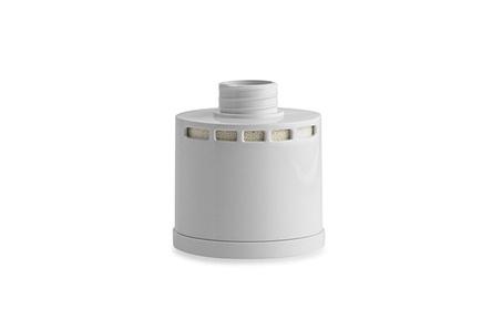 Venta Airwasher Demineralization Replacement Cartridge d4167e4e-214a-473e-8f6f-55650c8e628f