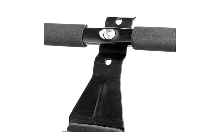 26.6mm x 200mm ...Retail Boxed New-Old-Stock Gipiemme Seatpost w//Black Flutes
