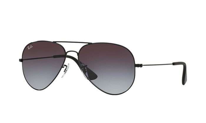 6bc524042ba Ray-Ban Unisex Assorted Sunglasses