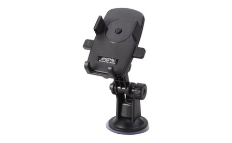 Easy One Touch XL Car Mount Holder for Smartphones 5ceed093-3df8-4e27-a2e9-3369ff87243d