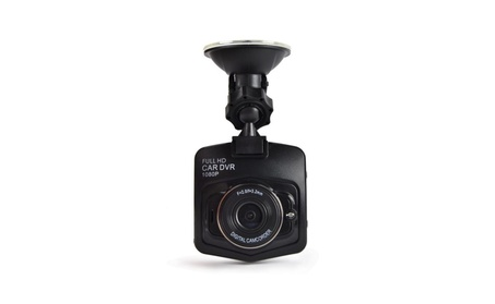 Pyle Dash Cam Car Recorder DVR Front And Rear View Video 18ebb3b6-1bb1-4a9f-93a4-85510dd4e879