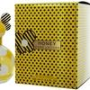 Marc Jacobs Honey Eau De Parfum Spray 3.4 Oz