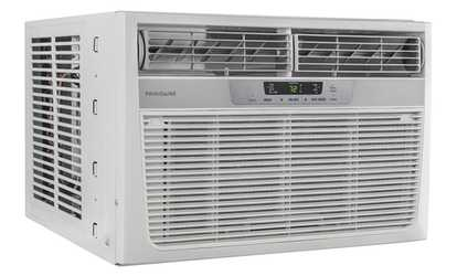 Heating Cooling Amp Air Quality Deals Amp Coupons Groupon