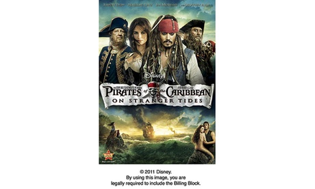 Pirates Of The Caribbean: On Stranger Tides a7edcaf7-4135-4745-b7a1-b5ea0214583c