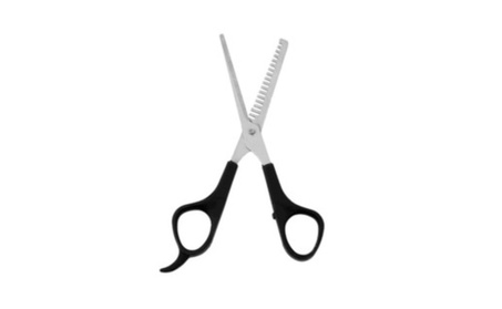 Pet Grooming Thinning Scissors Dog Quality Hair Cut c62ae1ea-6a10-47d8-8437-5cf93f8fa2dc