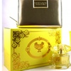 Versace Yellow Diamond 3 Pcs Set: 3 Oz Edp Sp