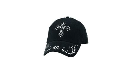 M Western Products 1599301 Blazin Roxx Ladies Snap Back Flex