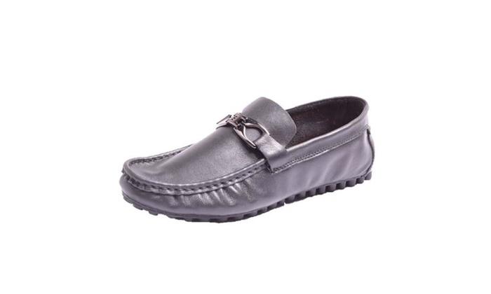 Men's Slip on Outdoor Sports Hiking Slip on Shoes