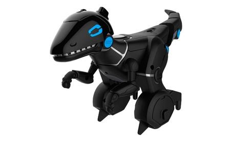 WowWee RC Mini MiPosaur Dinosaur Robot Toy with Remote Control 977201ae-4330-4fdf-84a0-b5b081221ee9