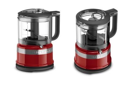 KitchenAid KFC3516 3.5 Cup Food Processor (Certified Refurbished) ff29fbff-ce83-4553-87d1-23e7662b2b61