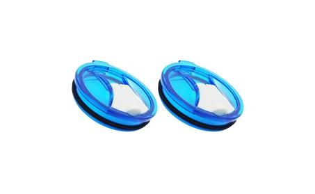 30 oz tumbler lids Pack of 2 ce6e0b94-cf15-4d26-b9d0-58fd5dda2585
