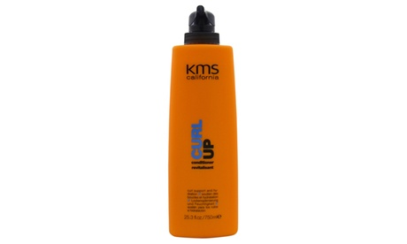 KMS Curl Up Conditioner Conditioner 5268d0b1-875b-4e57-b240-bc0cc3148f03