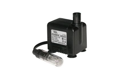 Alpine P120L Power Head 120 Gph With 5-Watt Light f49263fa-6356-4221-83ae-94b56da4171c