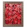 Philippe Hugonnard 'Devotions' Ornate Framed Art