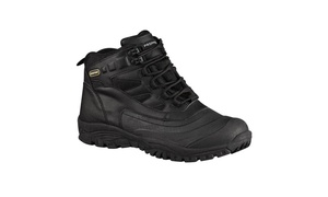"""Propper Men's 6"""" WPX Waterproof Durable Tactical Boots"""