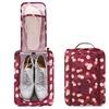 Travel Waterproof Shoe Bag