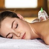 15-Piece Body Cupping Massage Set for Stress and Muscle Relief