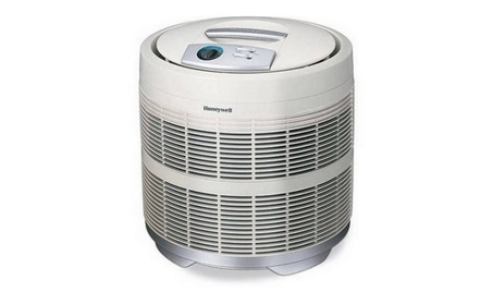 Honeywell True Air Purifier 7cff27cb-6c97-47a0-b8fd-a53f7e3187cd