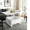 Safavieh Vanna Lift-Top Coffee Table